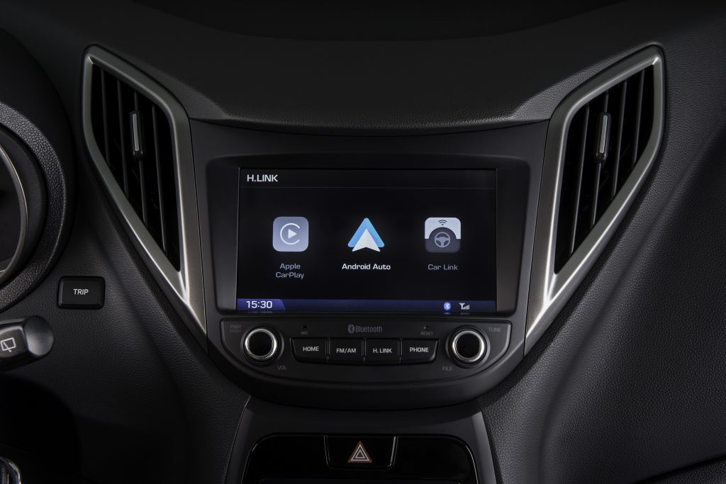 android-auto-5