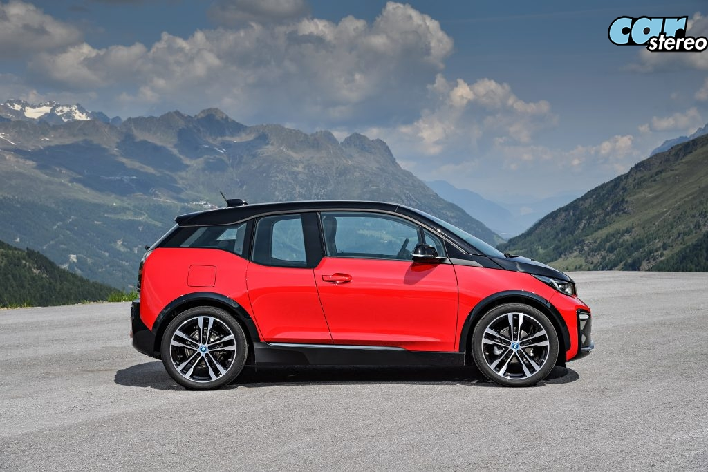 P90273521_highRes_the-new-bmw-i3s-08-2-1