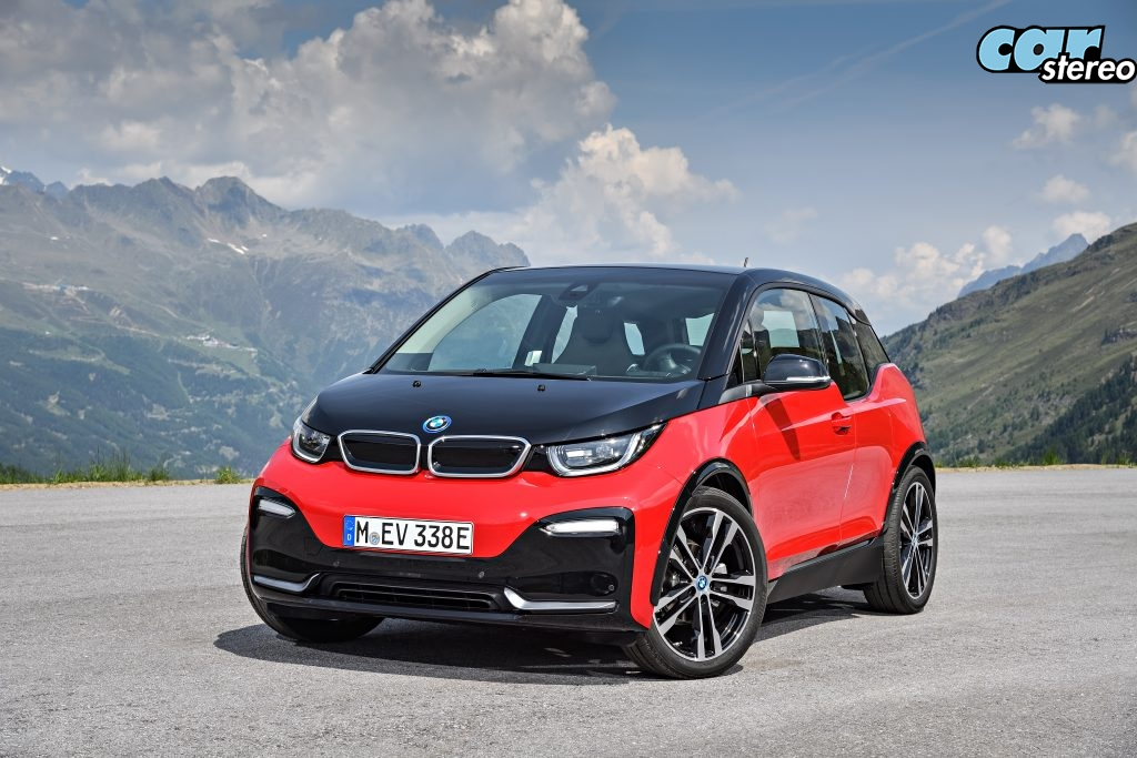 P90273522_highRes_the-new-bmw-i3s-08-2-1
