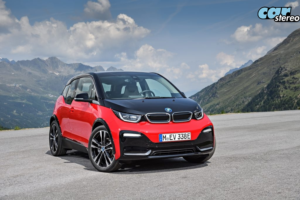 P90273523_highRes_the-new-bmw-i3s-08-2-1