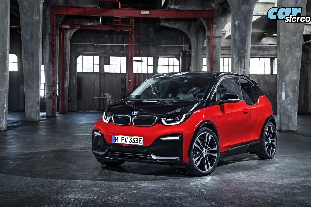 P90273552_highRes_the-new-bmw-i3s-08-2-1